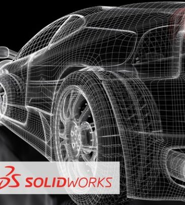 Protegido: Solidworks – Diseño mecánico Avanzado
