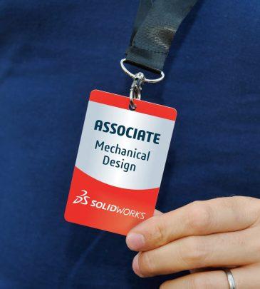 Protegido: Preparación para la certificación CSWA de Solidworks