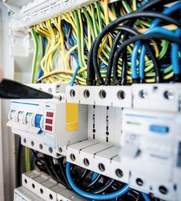 AutoCAD Electrical – Módulo 2: Nivel Avanzado