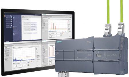Programación de PLCs Intermedio (Step 7 Tia Portal V15)