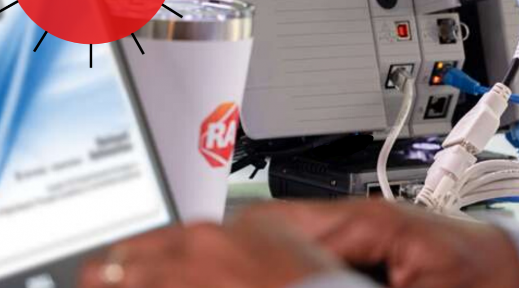 Automatización de PLCs Allen Bradley con Rs Logix 5000