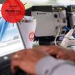 Automatización de PLCs Allen Bradley con Studio5000 (Nivel Básico)