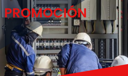 PROMOCIÓN AutoCAD Electrical